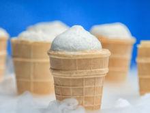 «Известный производитель!» В Челябинске обнаружили кишечную палочку в мороженом
