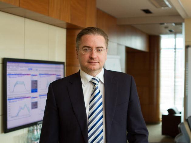 Уральский банк перекроил свою структуру и назначил новых руководителей