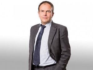 «Без культуры пенсионного обеспечения мы обречены на нищую старость», — Вадим Сосков