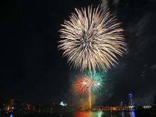 Гульнем с размахом. На подготовку к 300-летию Екатеринбурга потратят 240 млрд руб.