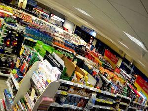 «Проблема и потребителей, и ритейлеров». Путину предложат ужесточить продажу алкоголя