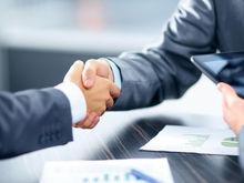 Виктор Глушаков: «Джентельменские соглашения» – риск для бизнеса