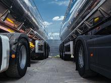 Новосибирская «Нафтатранс плюс» увеличила объем поставок федеральным компаниям