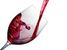 Выбрать вино теперь можно будет через мобильное приложение