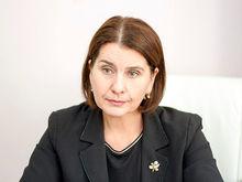 Елена Артюх: «В стране еще просто не объявлена кампания по борьбе с незаконным бизнесом»