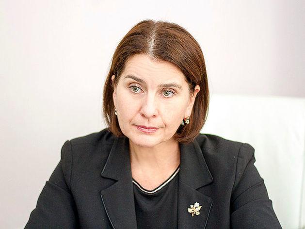 Елена Артюх