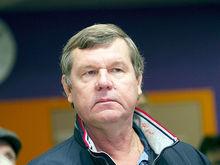Власти Екатеринбурга снова добиваются банкротства Александра Новикова
