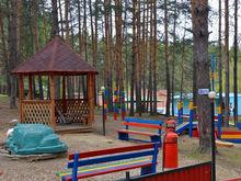 В ночь на 1 апреля. Родители Екатеринбурга снова проверят  портал Госуслуг на прочность