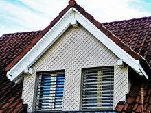 «Деловой квартал» составил рейтинг застройщиков малоэтажного жилья