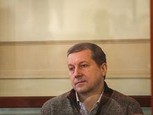 Просят добавки. Прокуратура хочет увеличить срок заключения Олега Сорокина