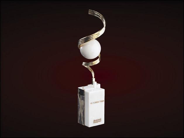 «Надеемся на известность и новые заказы» — строители об участии в премии «Человек года»