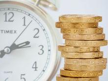 Час сэкономит миллиарды: депутат из Челябинска предложил вернуть сезонный перевод часов
