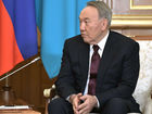 Президент Казахстана ушел в отставку. Он возглавлял страну почти 30 лет