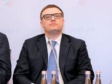Челябинец, металлург, нейтрален к местным группам: кто занял кресло Бориса Дубровского