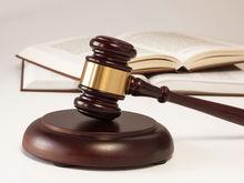 Назначено заседание суда о признании «Покровскай» и «Мэджик лэнд» банкротами
