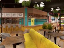 Рестораторы города решили ублажить миллениалов и поколение Z. Чем будут удивлять?