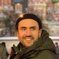 Михаил Мёд