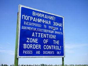 «Приезжают здоровыми, но жизнь в России понемногу губит». Почему мигранты здоровее россиян