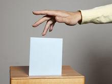 Горсовет не захотел вернуть второй тур выборов мэра