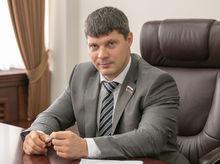 Валентин Сичкарев будет участвовать в совете директоров АИР