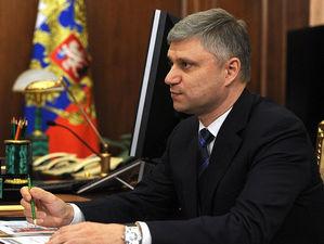 РЖД построит собственную штаб-квартиру. Она обойдется более чем в 70 млрд руб.