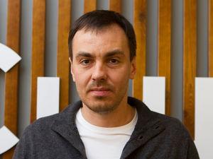«Будет штраф». Роспотребнадзор не нашел бесплатных просроченных продуктов у Ивана Зайченко