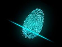 ВТБ начал подключать к Единой биометрической системе офисы в Новосибирске