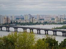 Чем провинились? Четыре нижегородских депутата Госдумы попали под новые украинские санкции