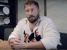 Евгений Чичваркин: «Присылать ко мне Петрова с Бошировым слишком дорого для Родины»