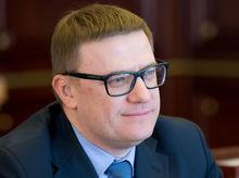 С сайта губернатора Челябинской области удалили все упоминания Бориса Дубровского