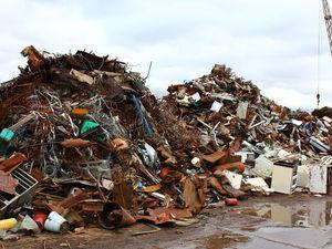 Свердловская область попала в поле зрения ФАС из-за высоких тарифов на мусор