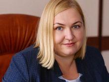 Мэр сделал выбор. Елена Лекомцева возглавила нижегородский департамент транспорта