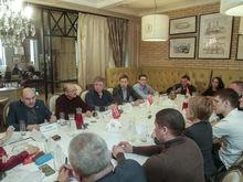 «Времени для шуток нет». Новосибирские застройщики — о будущем отрасли