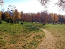 15 общественных пространств благоустроят в этом году в Нижнем Новгороде