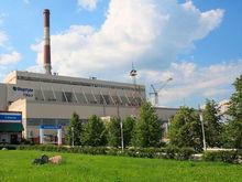 «Фортум» обвинили в загрязнении озера в Челябинской области