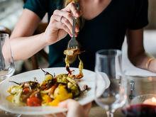 Красноярцы за два месяца 2019 года потратили в ресторанах и кафе 4,2 млрд рублей