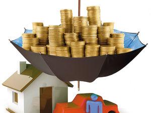 Все чаще занимают «до зарплаты». 8 млн россиян платят по кредитам больше половины дохода