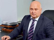 Игорь Рожковский: «На рынке финансирования застройщиков 2019 год будет переломным»