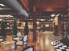 Отельный бизнес и пицца оказались в центре внимания новосибирских властей