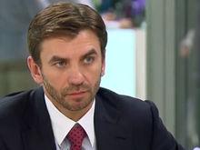 СК задержал бывшего министра Абызова. Его заподозрили в хищении 4 млрд рублей