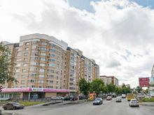 Mercedes по цене однушки. Что дорожает быстрее: квартиры в Екатеринбурге или элитные авто?