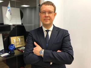 Алексей Долгов: «Предприниматель ждет от банка комфортную среду для ведения бизнеса»