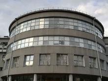 Будет сидеть. Суд продлил срок ареста экс-депутату нижегородской Думы