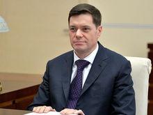 Миллиардер Мордашов заинтересовался покупкой ритейлера «Лента». Он хотел купить и «Магнит»