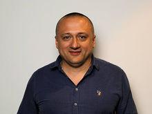 Евгений Митрофанов: «Наши депутаты фактически помогли Абызову совершить хищение»