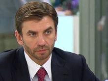 Бизнес-конфликт и ослабление Медведева: причины и следствия ареста Абызова
