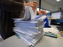 В СГК опровергли слухи о проводимых в компании обысках