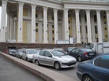 Россияне любят седаны, не брезгуют и «Ладой». Топ-10 самых популярных в стране моделей