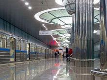 Ответственный за строительство станции метро «Стрелка» отправлен под арест до мая
