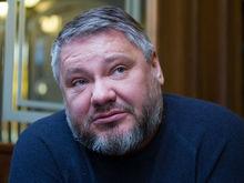 «Мировой тренд». Антон Баков предложил свой вариант размещения храма святой Екатерины